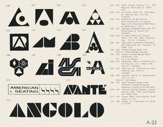 creare logotipo - Cerca con Google