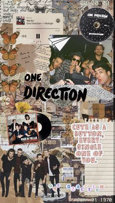 One Direction Collage, One Direction Lockscreen, One Direction Wallpaper, One Direction Memes, One Direction Pictures, I Love One Direction, Handy Wallpaper, Bubble Stickers, Iphone Backgrounds