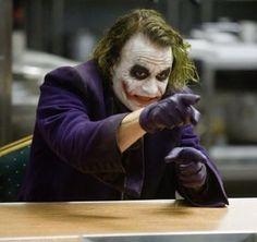 Joker Dark Knight, The Dark Knight Trilogy, Joker 2008, Film Noir Photography, Fish Mooney, The Man Who Laughs, Joker Poster, Dark Knight Returns, Heath Ledger Joker