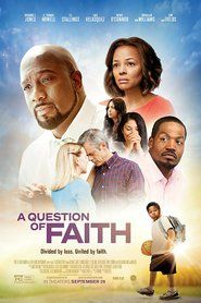 a question of faith FULL MOVIE [ HD Quality ] 1080p 123Movies | Free Download | Watch Movies Online | 123Movies