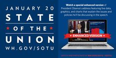 2015 State of the Union | whitehouse.gov