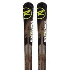 Ski Rossignol Experience 98 Open 2013 Skiing, Baseball, Sports, Hs Sports, Sport, Ski