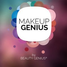 L'Oreal Paris creates makeup app for iPhone and iPad users