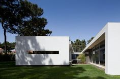 Casa na Aroeira, Almada - PMC Arquitectos - João Morgado - Fotografia de arquitectura | Architectural Photography