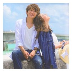Listen to every Nissy track @ Iomoio No Time For Me, Japanese, Couple Photos, Celebrities, Ryosuke Yamada, Track, Entertainment, Instagram, Couple Shots