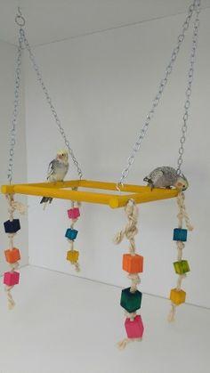 aves brinquedos brinquedos