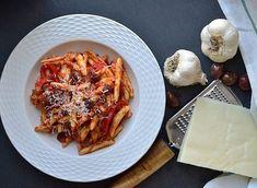 Waffles, French Toast, Pasta, Breakfast, Recipes, Food, Green, Breakfast Cafe, Rezepte