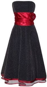black and red dresses - Google Search