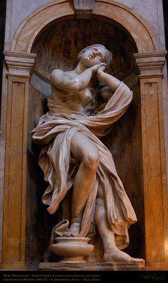 Mary_Magdalene_Bernini_CATEDRAL DE SIENA