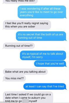 speed dating astuce