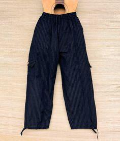 A beleza e conforto das calças andinas em algodão.  Por apenas R$ 6990  Peça a sua pelo nosso Whatsapp: 13982166299