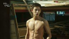 Lee Soo-hyuk(Hangul:이수혁; born Lee Hyuk-soo on May 31, 1988) is aSouth Koreanmodel and actor.