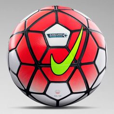 The Nike Ordem 3 has been revealed as the new ball for the Premier League, Serie A and Liga BBVA seasons! Nike Soccer Ball, Play Soccer, Football Soccer, Soccer Stuff, Adidas Cap, Adidas Superstar, Nike Slip Ons, Cheap Nike Shoes Online, Adidas Originals