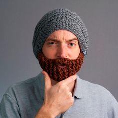 No dejes a tu barba pasar frio