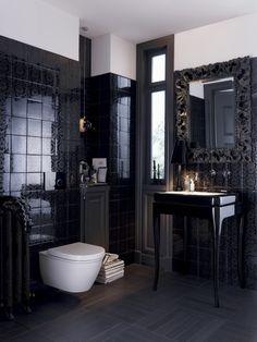 Unglaubliche Moderne Badezimmer Leuchten #Badezimmer #Büromöbel #Couchtisch  #Deko Ideen #Gartenmöbel #Kinderzimmer #Kleiderschrank #Kücheu2026