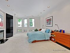 Textbook Postmodern Home in Lincoln Park Asks $1.95M - Curbed Chicagoclockmenumore-arrownoyes :
