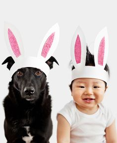 fotos divertidas dos filhos com os animais de estimação