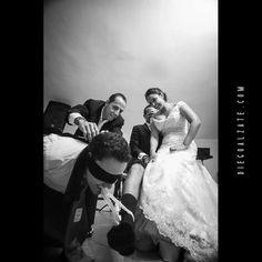 Diegoalzate.com Fotografía de bodas y social Fotografía strobist Diego Alzate + Melissa Rendón
