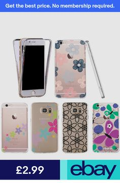 the best attitude 9bad3 3abf5 Cases & Covers Sony Xperia Xa1 (2017) G3121 / G3123 - Printed Design ...