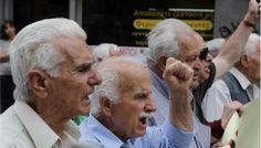 Karavanas The Blog: Συνταξιούχοι: Θα χάσουν (άλλη) μία σύνταξη τον χρό...