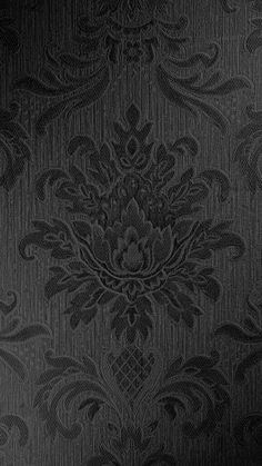 Vintage Art Dark Texture Pattern #iPhone #7 #wallpaper