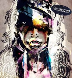 Tokimonsta – Half Shadows The latest from Japanese Artist--splices hip hop beats with delicious electronic sounds and jazzy soulful retro elements to create futuristic yet familiar tracks. Laid back yet edgy!