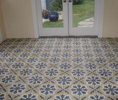 32 Best Coverings 2013 Images Mosaics Tiles Porcelain Tile