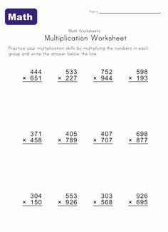 hard multiplication 2 digit problems multiple digit multiplication worksheets javale 39 s math. Black Bedroom Furniture Sets. Home Design Ideas