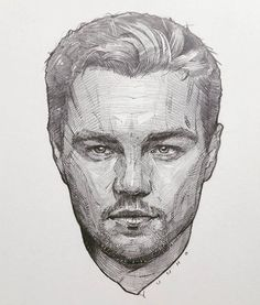 WANT A FREE FEATURE ? CLICK LINK IN MY PROFILE !!! Tag #LADYTEREZIE Repost from @kimyunho17 2017 1/24 thank you for following me 삼일만 버티면 된다!! #leonardodicaprio #레오나르도디카프리오 #드로잉#그림#취미 #painter#painting#figurative#figuredrawing#lifedrawing#pencil#pencilwork#pencilart#pencildrawing#art#graphite#dessin#소묘#연필화#인물화#아트#naturemorte#watercolor#portrait#doodle #낙서#그림스타그램#스케치#sketch via http://instagram.com/ladyterezie