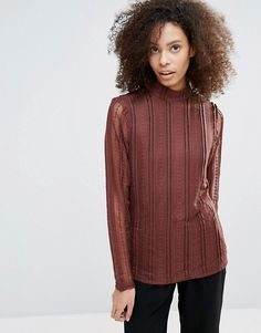 http://us.asos.com/byoung/byoung-long-sleeve-lace-top/prd/7643026?iid=7643026