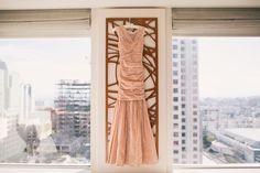Wedding Blog | Ruffled® | Recycle Your Wedding