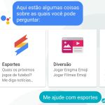 Google Assistant's Smart Reply in Allo updated with Hindi and Brazilian Portuguese language support