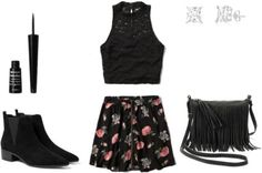 """Fashion Inspiration: Carly Rae Jepsen's """"Run Away With Me"""" Music Video - College Fashion"""