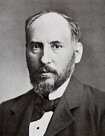 Santiago Ramon y Cajal, humanista e histologo, que estudió las neuronas del cerebro humano. Premio Nobel de Medicina 1906 (compartido con C. Golgi)