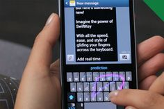 Best Android keyboard apps you must use right now
