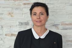 Estelle Bergmann, notre gouvernante générale, est aux petits soins pour vérifier chaque détail et rendre votre séjour au Jiva Hill parfait ! #gouvernante #hoteldeluxe