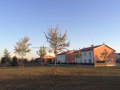 Il Girasole appartamenti - Reda di Faenza