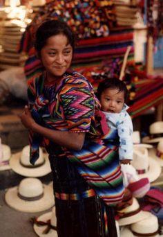 A Guatemala é um país da América Central, limitado a oeste e a norte pelo México, a leste pelo Belize, pelo Golfo das Honduras e pelas Hondu...