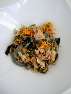 Herbal Tea, Japchae, Allrecipes, Tea Time, Herbalism, Health, Ethnic Recipes, Desserts, Tricks