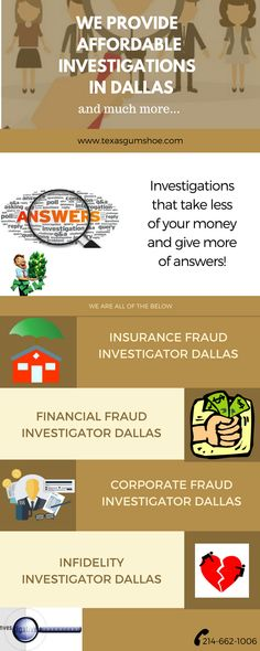 10 best Corporate Investigations images on Pinterest Corporate