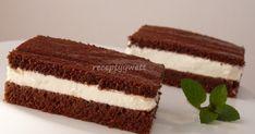 Tento recept som objavila na stránke Varecha.sk a autorom receptu je Ailuj82 a je pod názvom - Detský koláčik, a tak som ho vyskúšala a ked...