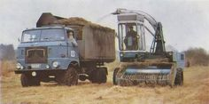 Agriculture, Farming, Military Vehicles, Vintage, Autos, Historia, Tractors, World, Army Vehicles