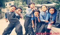 school days memories are always lovely everyone. In this article, we going to find out 20 lovely school days memories that made your childhood unforgettable Latest Breaking News, School Days, How To Find Out, Childhood, India, Memories, Entertaining, Education, Couple Photos