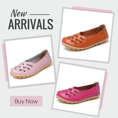 Buy Now, Must Haves, Espadrilles, Check, Stuff To Buy, Shopping, Shoes, Products, Fashion