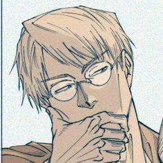 Anime Guys, Manga Anime, Anime Art, Otaku, Anime Boyfriend, Nanami, Cute Anime Couples, Haikyuu, Anime Characters