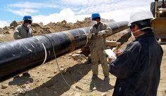 Narco-empresa Sempra Energy, dentro del sector energético - http://notimundo.com.mx/mexico/narco-empresa-sempra-energy-dentro-del-sector-energetico/12189