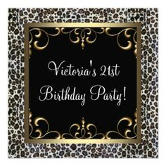 452 best 21st birthday party invitations images on pinterest in 2018