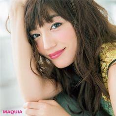 #川口春奈#harunakawaguchi#kawaguchiharuna#可愛い#かわいい#かわゆい#可愛らしい#可愛すぎる#美しい#キュート#ラブリー#kawaii#cute#lovely#beautiful#kawaiigirl#cutegirl#lovelygirl#beautifulgirl