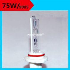$47.50 (Buy here: https://alitems.com/g/1e8d114494ebda23ff8b16525dc3e8/?i=5&ulp=https%3A%2F%2Fwww.aliexpress.com%2Fitem%2F10X75W-hid-xenon-bulb-9005-HB3-4300K-5000K-6000K-8000K-xenon-hid-bulb-75W-H1-H3%2F32377610728.html ) 10X75W hid xenon bulb 9005 HB3 4300K 5000K 6000K 8000K xenon hid bulb 75W H1 H3 H7 H8 H9 H10 H11 9006 HB4 D2H D2Y 75W xenon hid for just $47.50