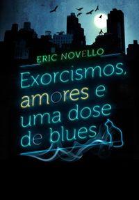 http://dicalivros.blogspot.com/2015/02/resenha-exorcismos-amores-e-uma-dose-de.html